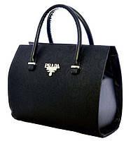 Женские сумки и клатчи Prada