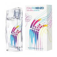 Женские духи L `Eau Par Kenzo ColorsПарфюмированная Вода от Кензо Цвета
