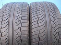 Летняя резина шины Michelin Latitude Diamaris 255/50/19 2шт 2014