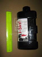 Масло моторное синтетика ENI I-Sint tech G 5W-30 (Канистра 1 л)