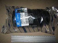 Пыльник амортизатора переднего (производство Mobis) (арт. 5462837200)