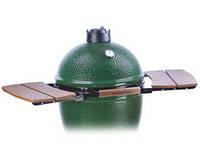 """Деревянные крылья для Big Green Egg """"XL"""" Big Green Egg"""