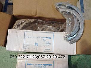 Вкладыши ЮМЗ Д-65 R3, фото 3