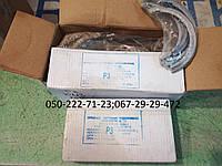 Вкладыши ЮМЗ Д-65 R3