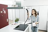 Пароочиститель Karcher SC 1 Premium, фото 2