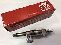 FEBI Свеча накала 208-410 Sprinter / Vito 2.3D (11.5V)