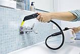 Пароочиститель Karcher SC 1 Premium, фото 3