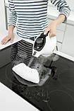 Пароочиститель Karcher SC 1 Premium, фото 5
