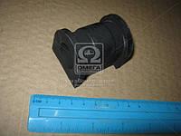 Втулка стабилизатора DAEWOO MATIZ 98- перед. мост с обеих сторон (CAR-DEX)(производство PMC) (арт. CR-D026)
