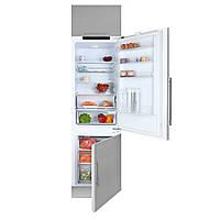 Холодильник встраиваемый TEKA CI3 342