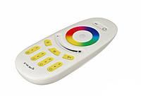 Пульт контроллера RGB/RGBW 4 zones (Touch)