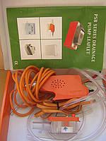 Дренажный насос для систем кондиционирования (аналог Mini Orange)