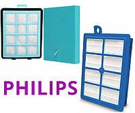 Фильтры Philips PowerPro fc 8760, 8761, 8762, 8763, 8764, 8765, 8766, 8767, 8768, 8769