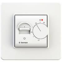 Терморегулятор для теплого пола Terneomex
