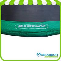 Покрытие для пружин для батута KIDIGO™ 244 см
