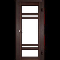 Дверь межкомнатная Корфад Valentino VL-03