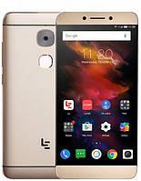 Обзор Смартфона LeEco Le S3 X626