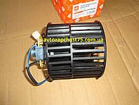 Электродвигатель отопителя Ваз 2108- 2115, 12В, 90 Вт (производитель Дорожная карта, Харьков)