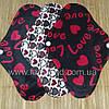 Многоразовые женские прокладки Normal SuperPlus + подарки