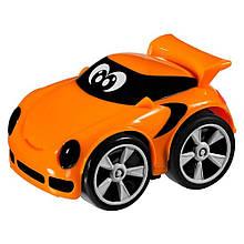 """Инерционная игрушка """"Машина Richie Turbo Touch"""", Chicco"""