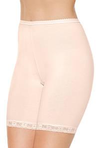 Панталони жіночі Wadima 10023