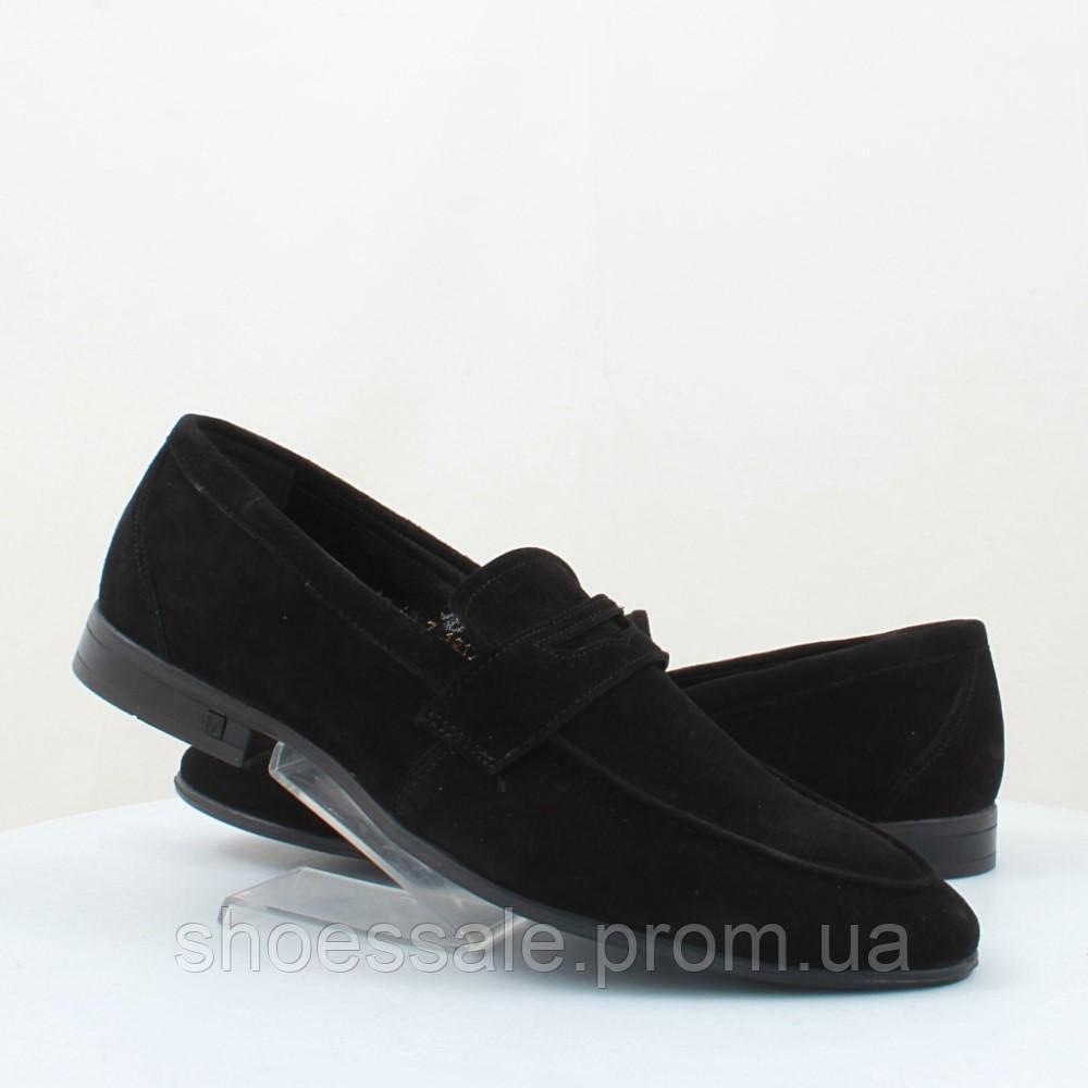 Мужские туфли Mida (48806)