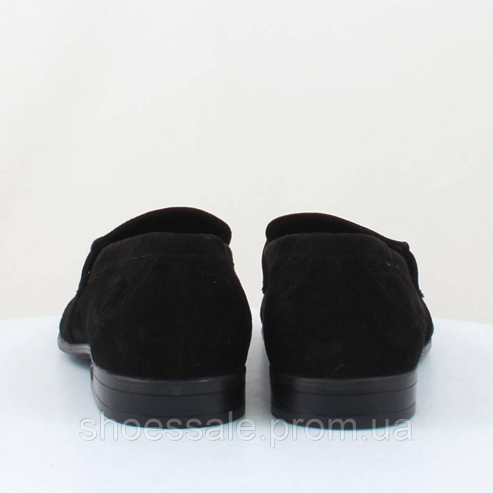 Мужские туфли Mida (48806) 3