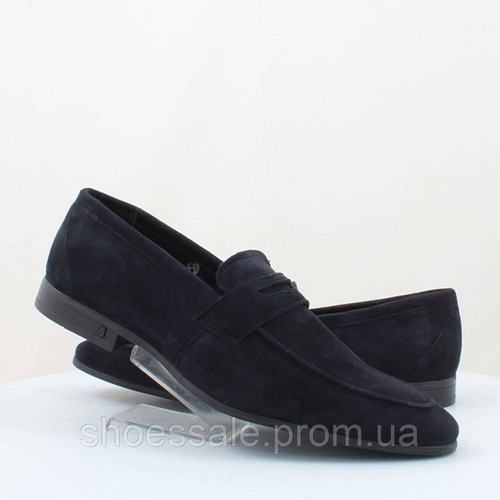 Мужские туфли Mida (48807)