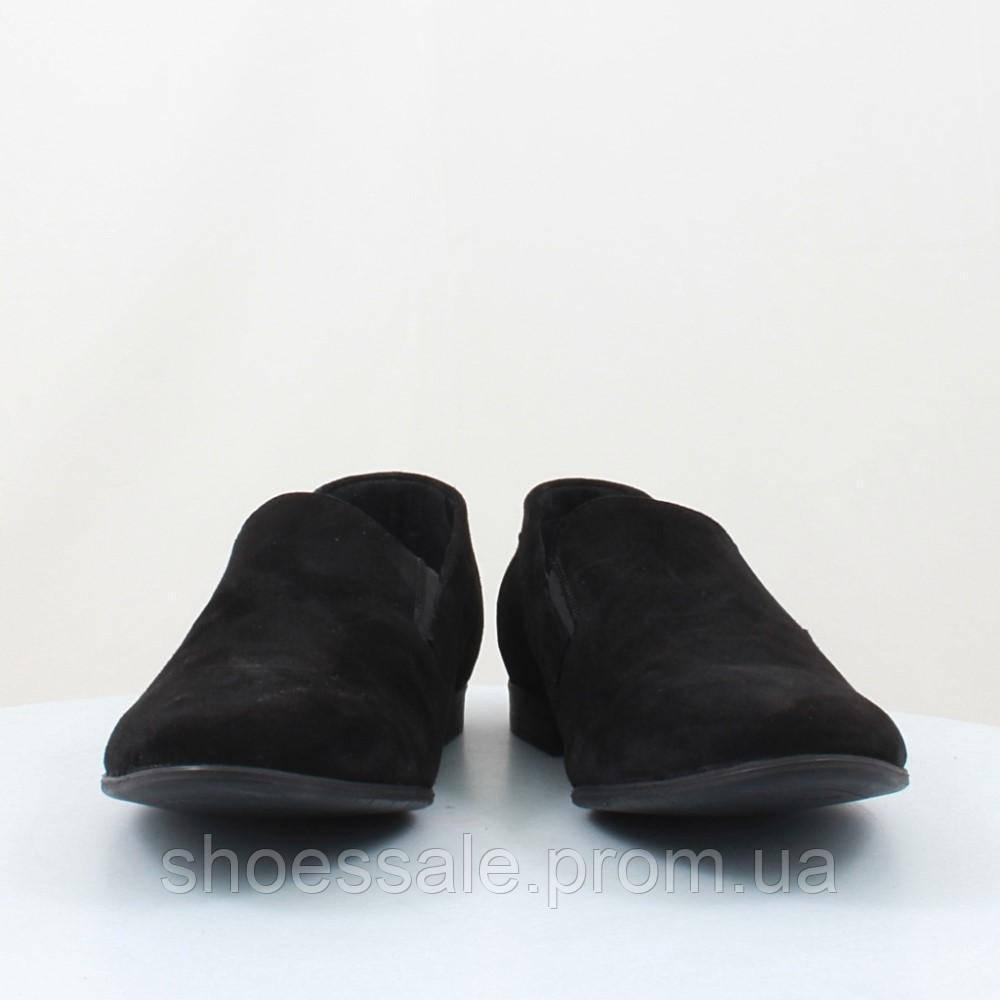 Мужские туфли Mida (48810) 2