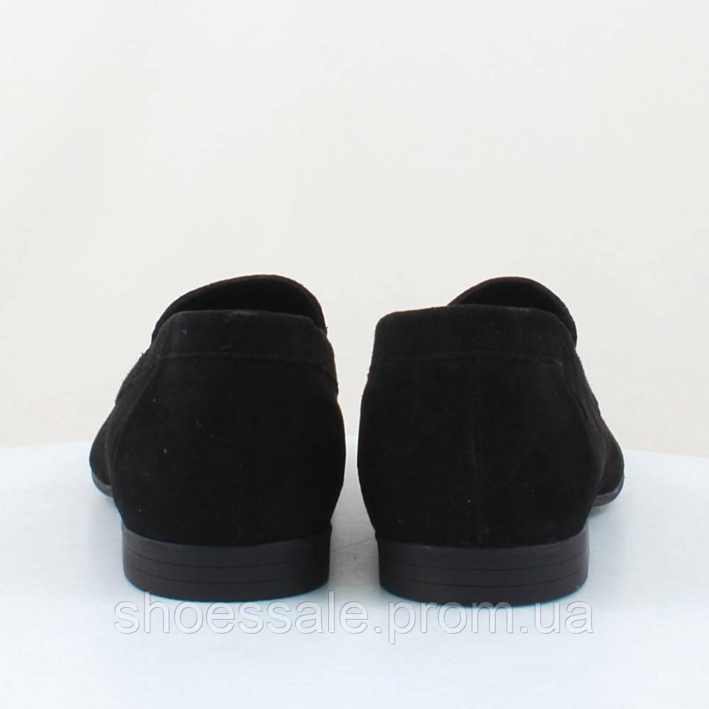 Мужские туфли Mida (48810) 3