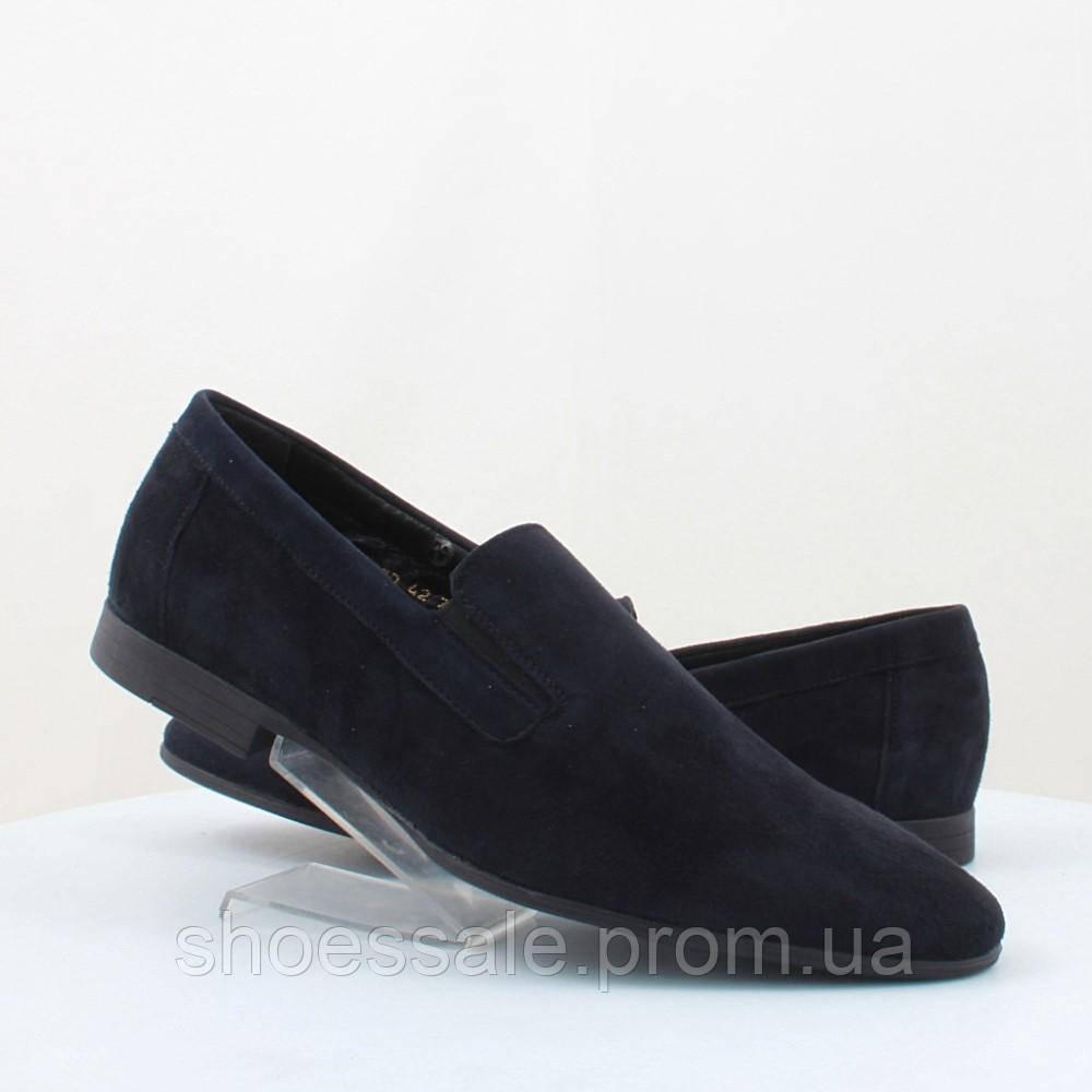 Мужские туфли Mida (48811)