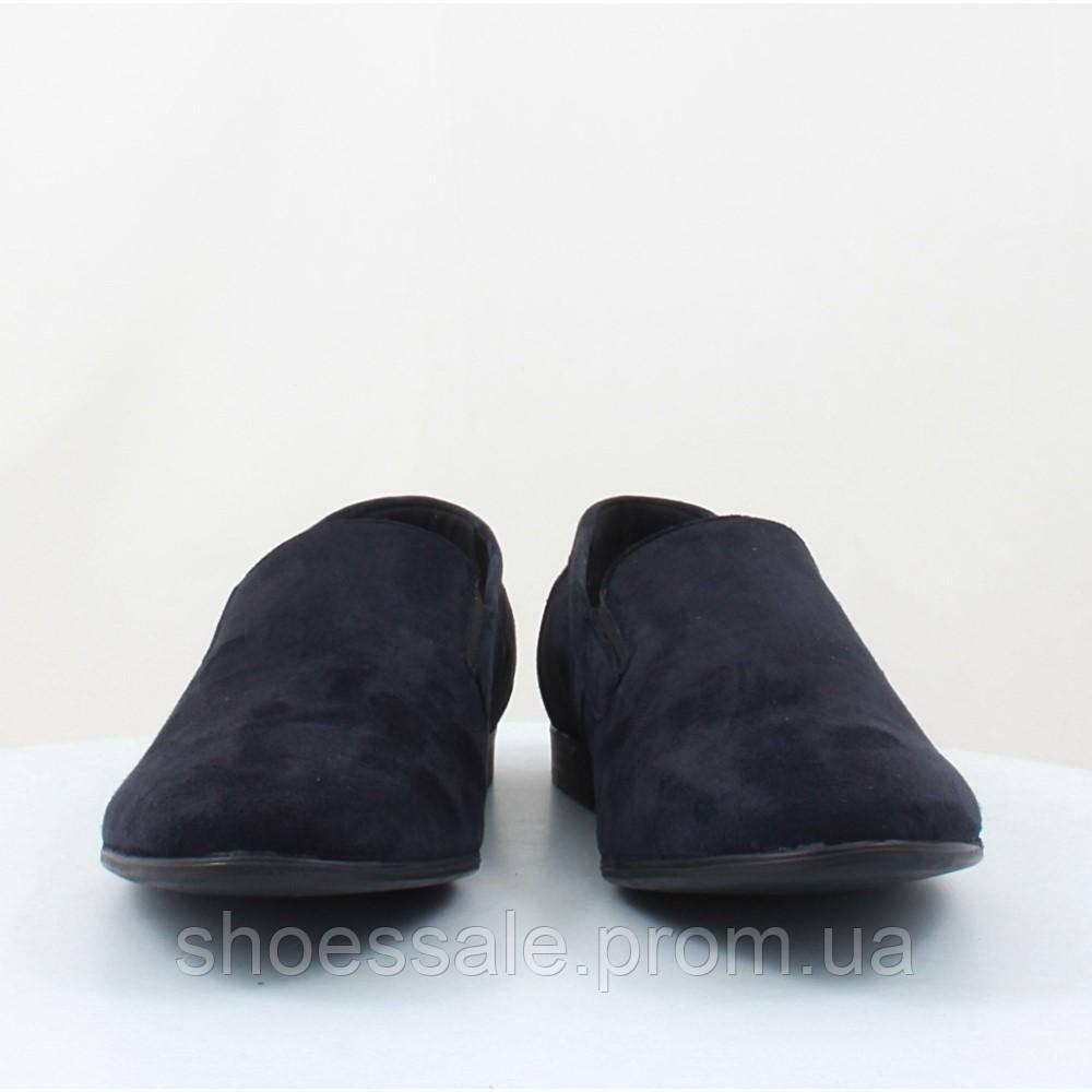Мужские туфли Mida (48811) 2