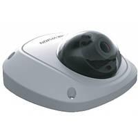 IP видеокамера Hikvision DS-2CD2512F-I (4 мм)