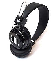 Беспроводные Bluetooth наушники JBL B09