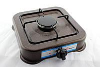 Газовая плита  MS 6601