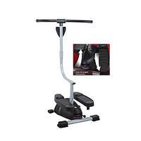 Cardio Twister, тренажер для похудения, тренажеры, степпер, кардиостеппер, тренажер Кардио Твистер
