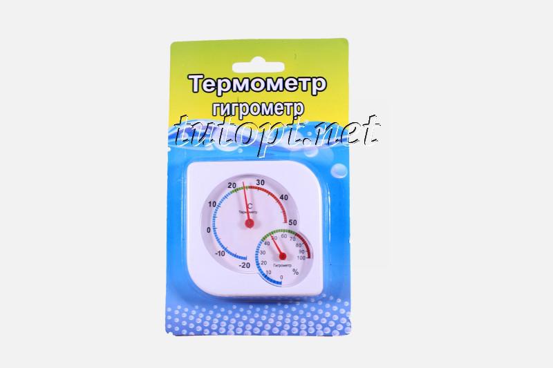 Термометр Гигрометр ТГ-2