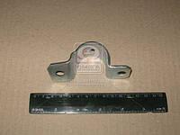 Обойма подушки левая (производство АвтоВАЗ) (арт. 21010-290604900)