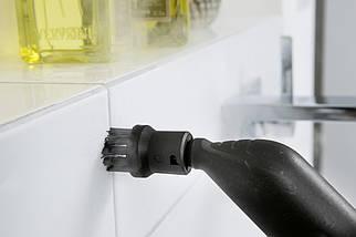 Пароочиститель Karcher SC 5 EasyFix Premium Iron, фото 3