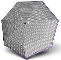 Зонт женский автомат DOPPLER модель  744165PS-3.