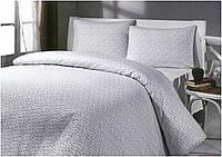 Комплект постельного белья Le Vele Cyprus фланелевый 220-200 см, фото 1