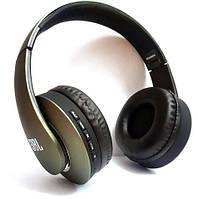 Беспроводные Bluetooth наушники JBL KD23