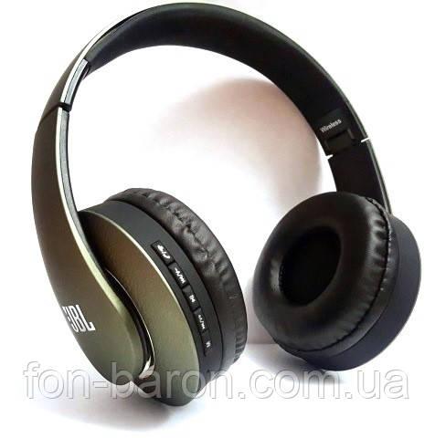 Беспроводные Bluetooth наушники JBL KD23 - Магазин портативной техники и  электроники в Одессе 52749ef75d3da