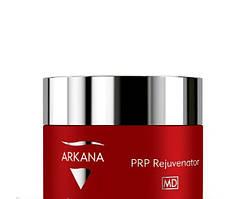 PRP Rejuvenator - Омолоджуючий крем з ефектом PRP, 50мл