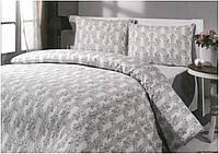 Фланелевый комплект постельного белья тм Le vele евро размера Phuket