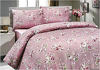 Комплект постельного белья Le Vele Capri фланелевый 220-200 см