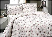 Комплект постельного белья Le Vele Corfu фланелевый 220-200 см
