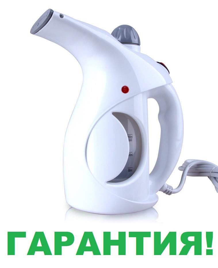 Многофункциональный отпариватель паровой утюг щетка Аврора А7 Ручной  отариватель 1400Вт - MiniMag в Ровно a18e93547fc9a