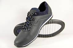 Летняя мужская обувь (большие размеры)