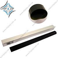 Термопленка для HP LJ 1000/ 1010/ 1200/ 1300/ 1160/ 1320/ P 1005 Прибалтика (A) ( 1900070 )